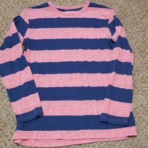 NEW boys size 14 Long Sleeve shirt!!